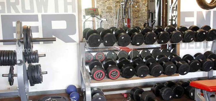 Powerhouse Gym-Colaba-3392_qn31ng.jpg