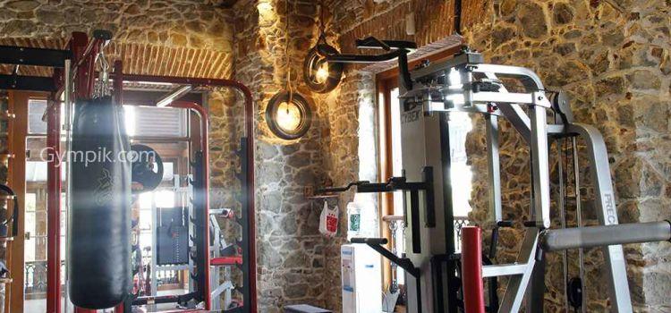 Powerhouse Gym-Colaba-3395_ebsepz.jpg