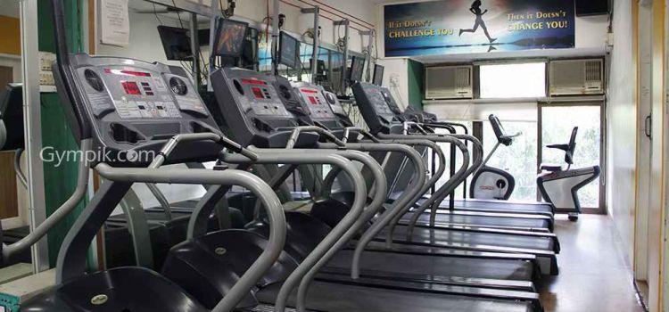 Powerhouse Gym-Santacruz West-3404_j1vl48.jpg