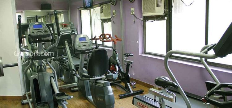 Powerhouse Gym-Santacruz West-3407_wbxgb2.jpg