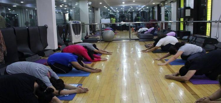 Apple Fitness-Chinchwad-3442_ohyvmd.jpg