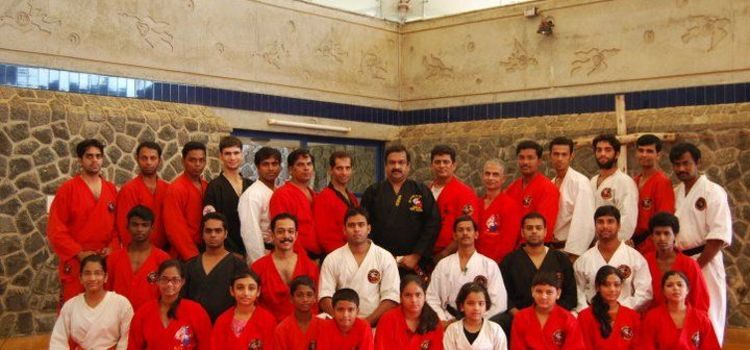 Jiu Jitsu International-Vashi-3466_qyjlbf.jpg
