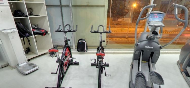 Goodlife Fitness India-Bellandur-3472_fhxedo.jpg