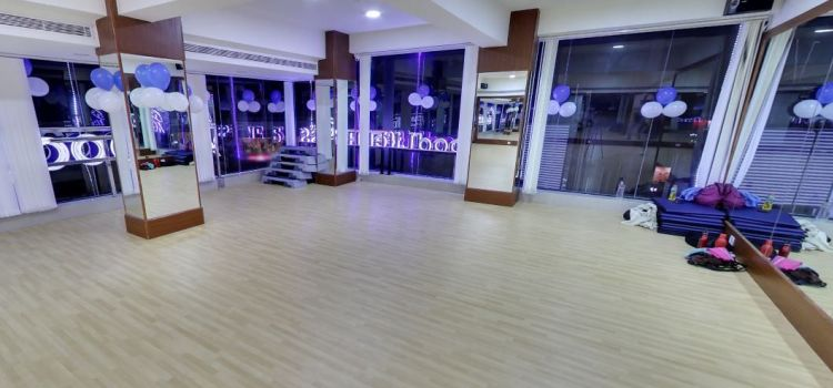 Goodlife Fitness India-Sahakaranagar-3479_j6tacg.jpg