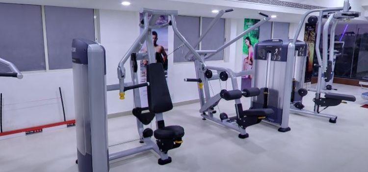 Goodlife Fitness India-Sahakaranagar-3482_nbynxh.jpg