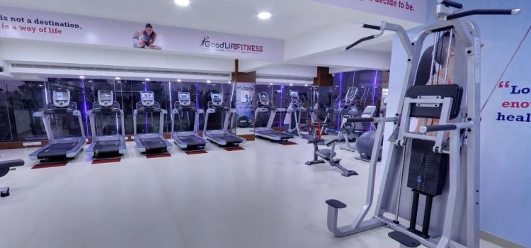 Goodlife Fitness India-Sahakaranagar-3483_su7wui.jpg