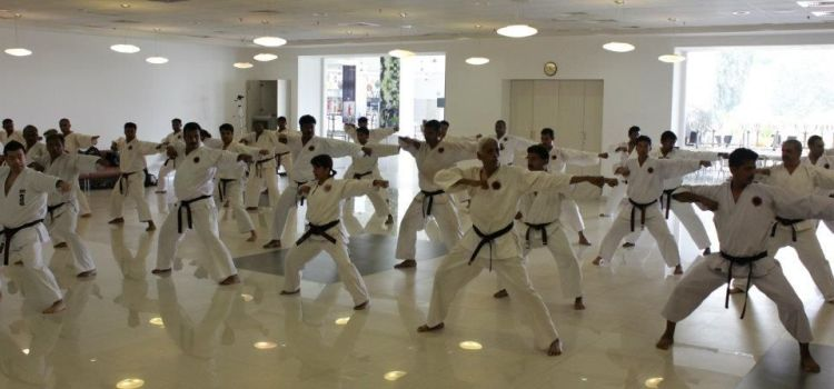 Shotokan Karate Academy of India-Bhayandar East-3503_khljrz.jpg