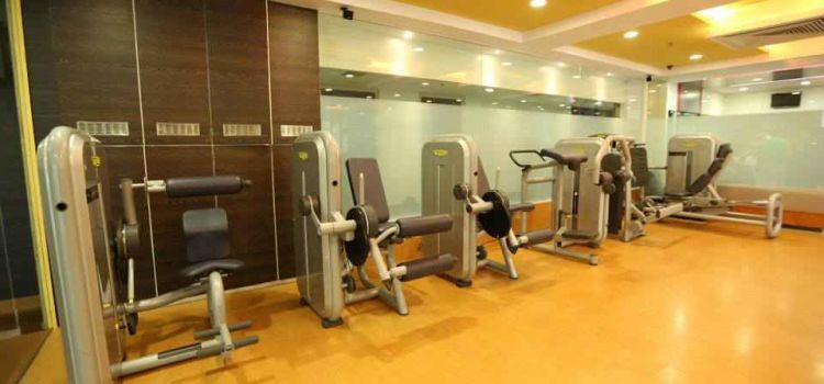 New York Gym-Mulund West-3510_ulbrci.jpg