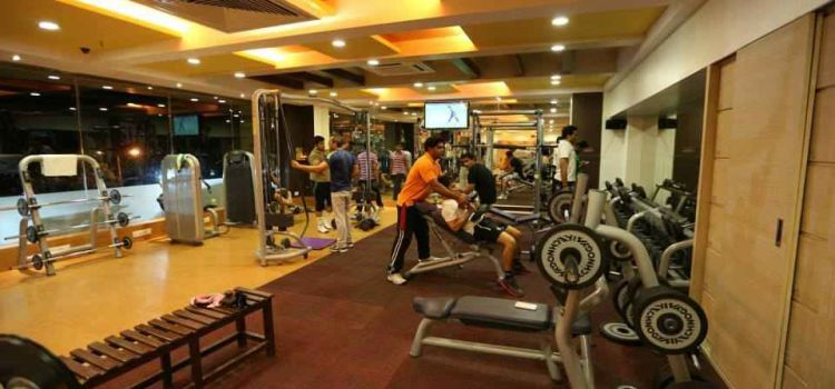 New York Gym-Mulund West-3516_qgm6jy.jpg
