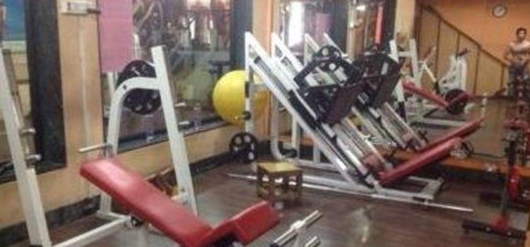Grace Fitness Centre-Goregaon East-3532_jl7zb4.jpg