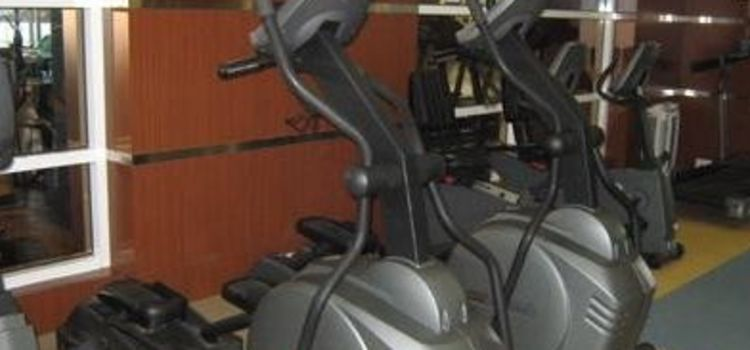 Fizzique Fitness & Health Spa-Lower Parel-3548_wpyigc.jpg