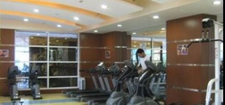 Fizzique Fitness & Health Spa-Lower Parel-3551_hy1tmd.jpg