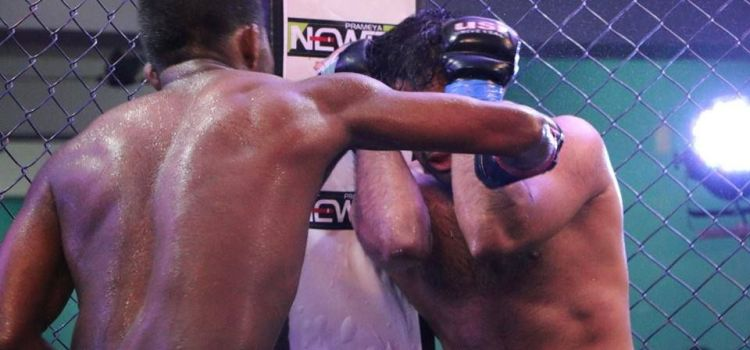 Fit And Fight Club-Kharghar-3591_im378c.jpg
