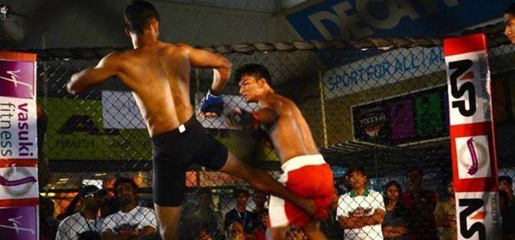 Fit And Fight Club-Vashi-3595_fjiu0n.jpg