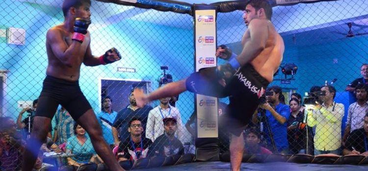 Fit And Fight Club-Vashi-3597_ovgqc3.jpg