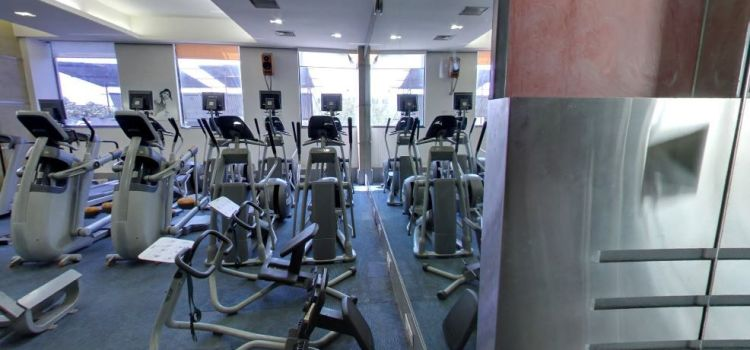 Abs Fitness & Wellness Club-Camp-3606_gmwxvs.jpg