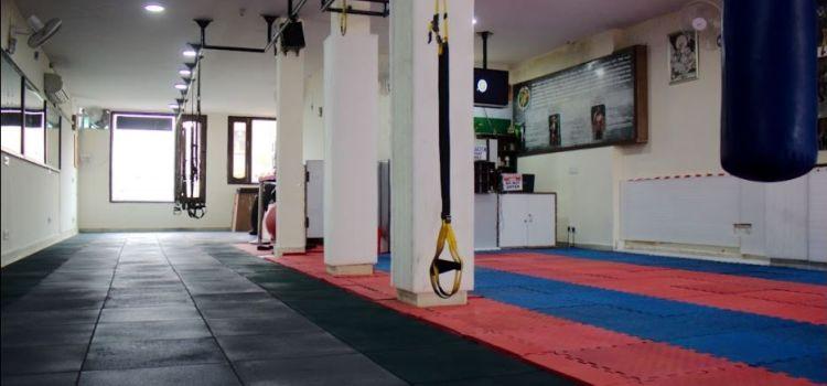 FMA Fitness-Malviya Nagar-3655_wnh1mr.jpg