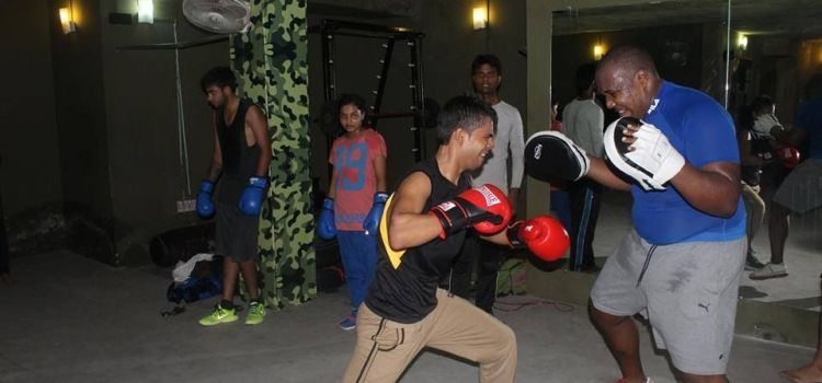 Knockout Fight Club-Kalkaji-3672_umpzjh.jpg
