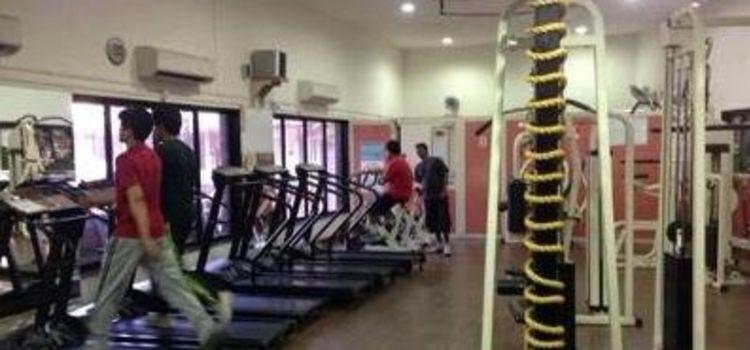 Fitness Hub-Bandra East-3685_hl8n7g.jpg