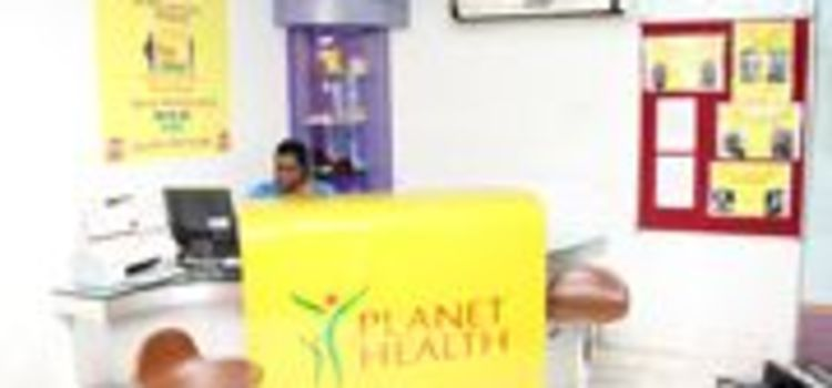 Planet Health Gym-Khar West-3697_uqcrmy.jpg