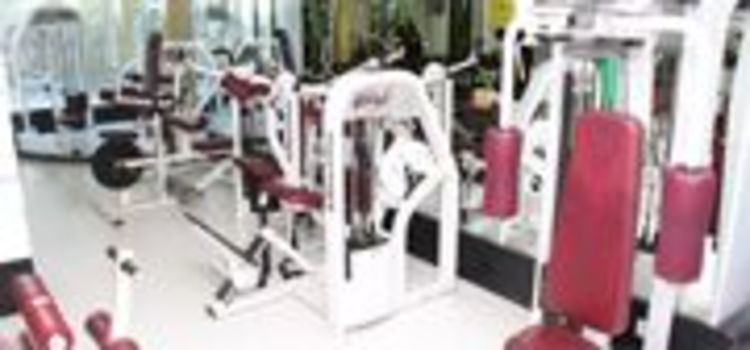 Planet Health Gym-Khar West-3702_xippel.jpg