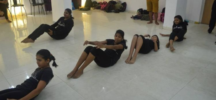 Elevate Dance Classes-Nerul-3723_zknuzx.jpg