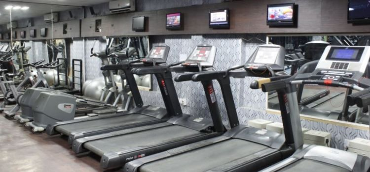 A Fitness Mantra-Noida Sector 37-3803_jisume.jpg