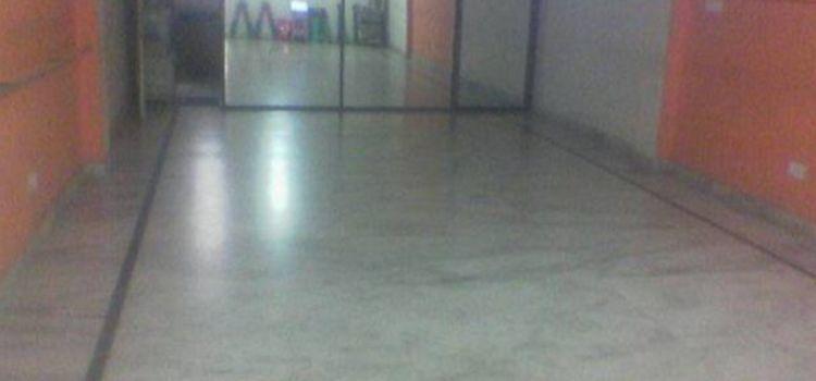 Blazon Dance Academy-Kalkaji-3814_bniymp.jpg