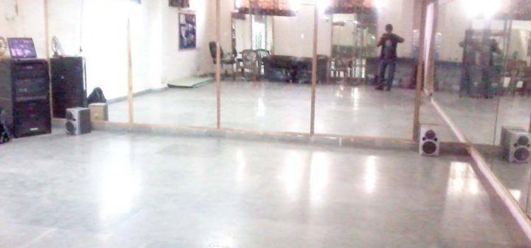 Blazon Dance Academy-Kalkaji-3815_krlub7.jpg