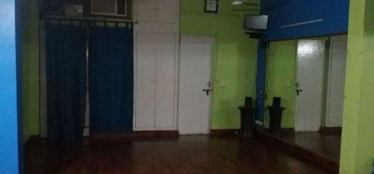 Dance With Me Academy-Malviya Nagar-3832_er6pav.jpg
