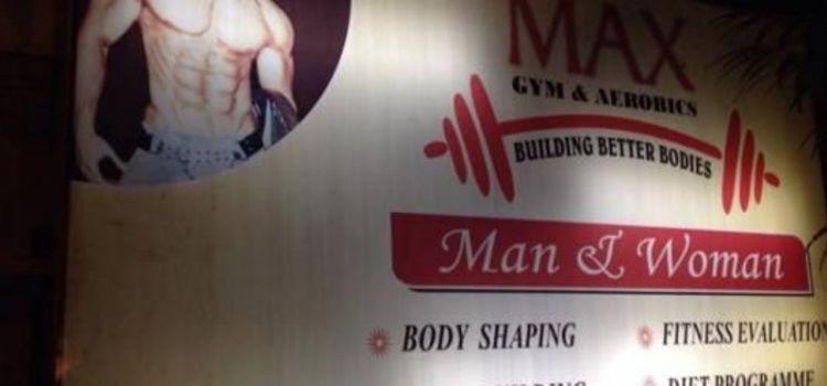 Max Fitness Gym-Vaishali-3833_cjuhi1.jpg