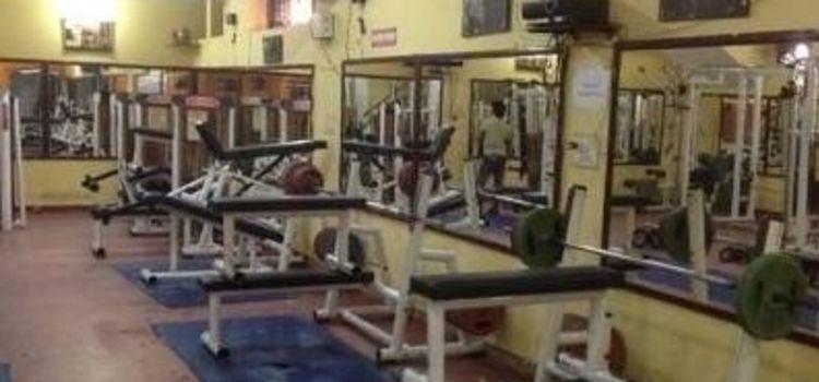 Max Fitness Gym-Vaishali-3836_uyrcun.jpg