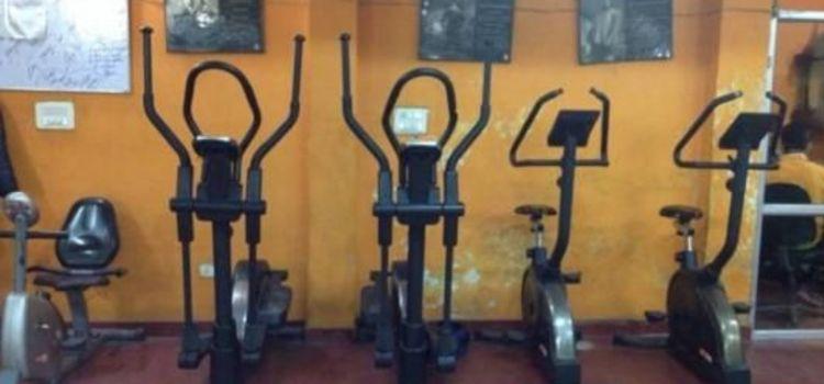 Max Fitness Gym-Vaishali-3837_ougz6o.jpg