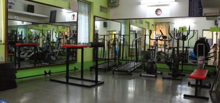 Tejas Fitness Point-Shukrawar Peth-3848_zhloey.jpg