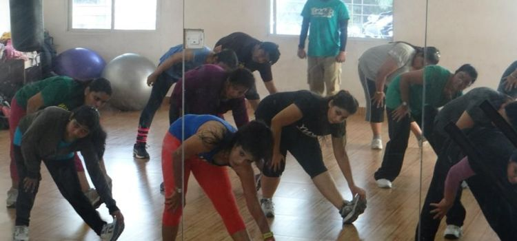 Dance Addicts-Swargate-3876_wfvgb8.jpg
