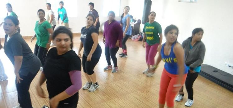 Dance Addicts-Swargate-3878_y5kz35.jpg