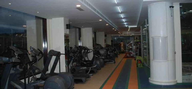 Leena Mogres Fitness-Bandra West-3886_fzfkdx.jpg