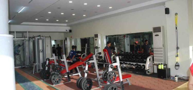 Leena Mogres Fitness-Bandra West-3889_auuku8.jpg