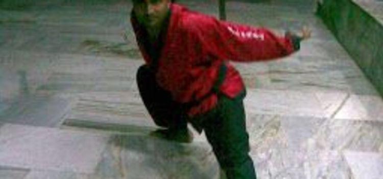 Shaolin Kungfu-Vashi-3891_lzkwv5.jpg