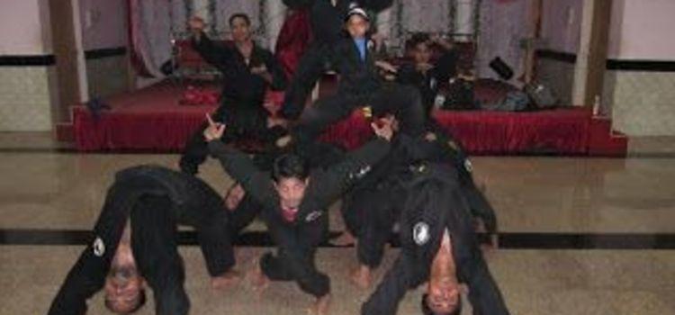 Shaolin Kungfu-Vashi-3895_myfubr.jpg