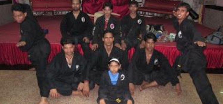 Shaolin Kungfu-Vashi-3896_d2wb2q.jpg