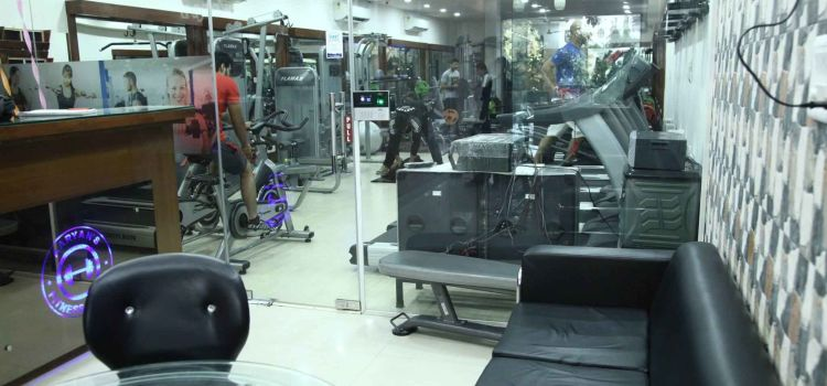 Aaryan's Fitness World-Malviya Nagar-3898_cwjib5.jpg