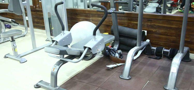 Aaryan's Fitness World-Malviya Nagar-3899_s4k3hb.jpg