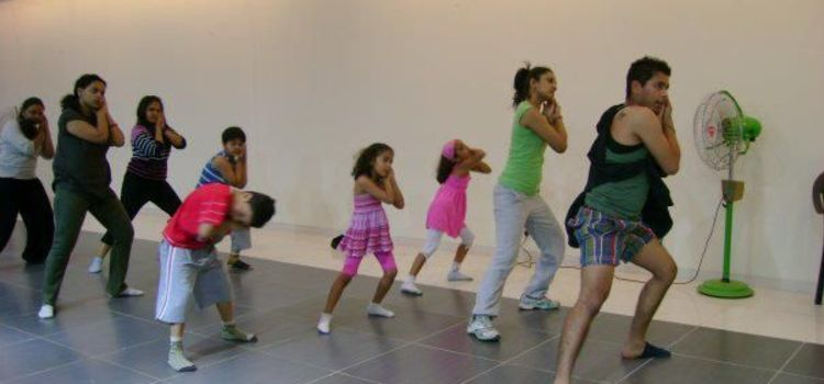 Happy Feet Dance Classes-Chinchwad-3911_anzzvq.jpg