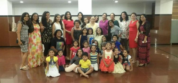 Happy Feet Dance Academy-Bhavani Peth-3912_ktjijz.jpg