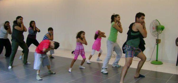 Happy Feet Dance Academy-Bhavani Peth-3913_pk3d9t.jpg