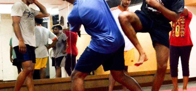 Forge Mixed Martial Arts-Gokhale Nagar-3914_tqo0cq.jpg