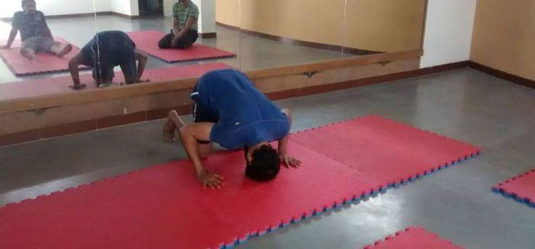 Forge Mixed Martial Arts-Gokhale Nagar-3916_rjc5jr.jpg