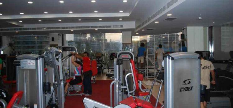 Leena Mogre's Fitness-Mahim-3923_mezqjd.jpg