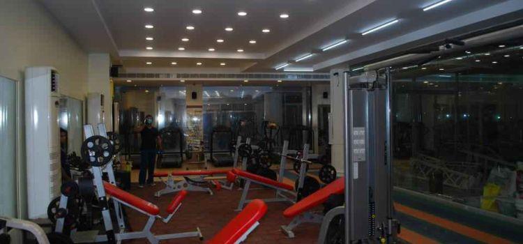 Leena Mogre's Fitness-Mahim-3926_giymxk.jpg